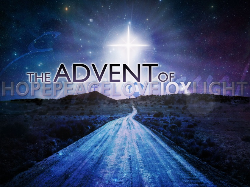 advent-series-title-joy