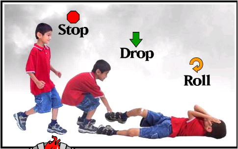 stop_drop_and_roll