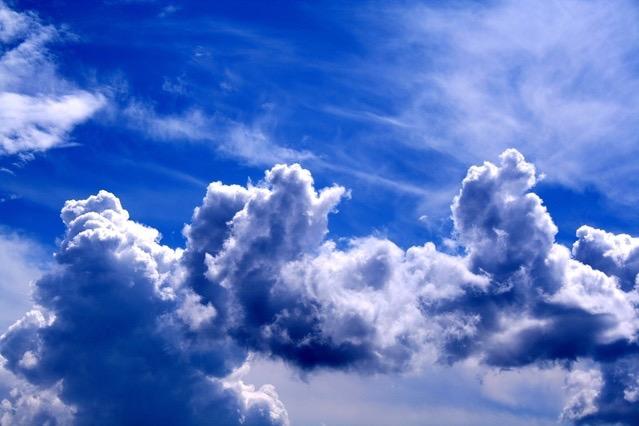 clouds-1-1199727-639x426