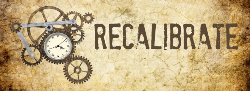 recalibrate-960x350