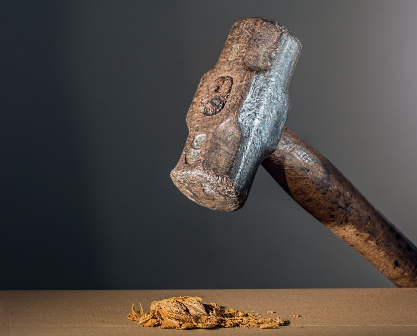 hammer-sledgehammer-mallet-tool