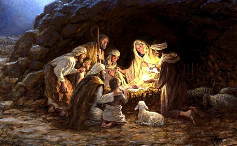 nativity-baby-jesus-christmas-2008-christmas-2806967-1000-5581_810_500_55_s_c1