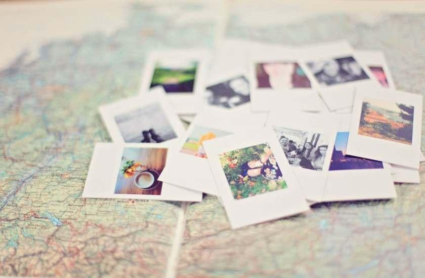 photosmap