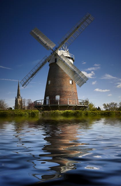 windmill-water-church-agriculture-161123
