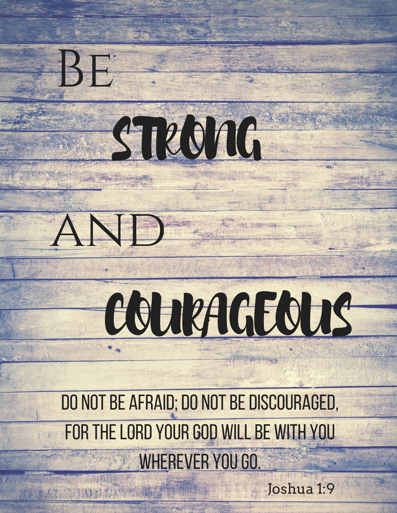 BeStrongAndCourageous-1