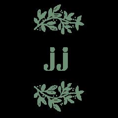joddi-jay